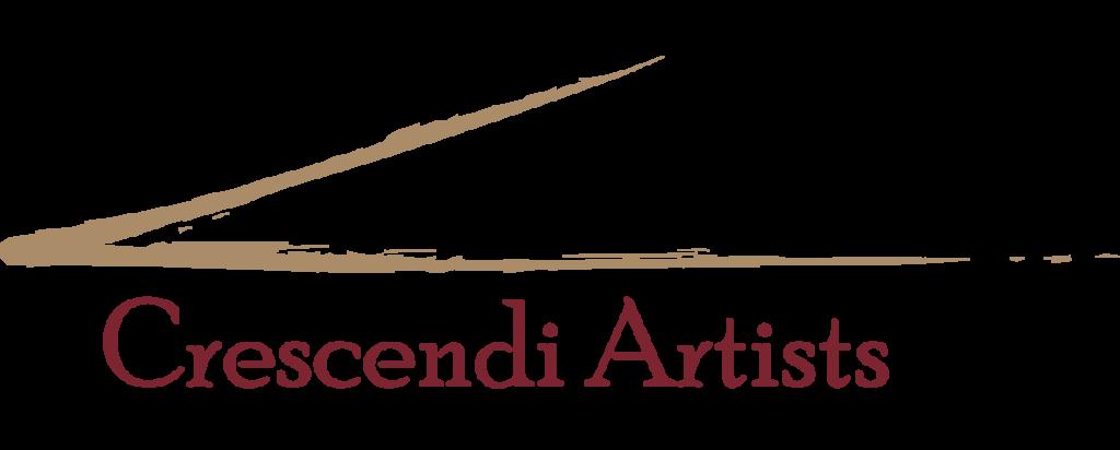Crescendi Artists Logo