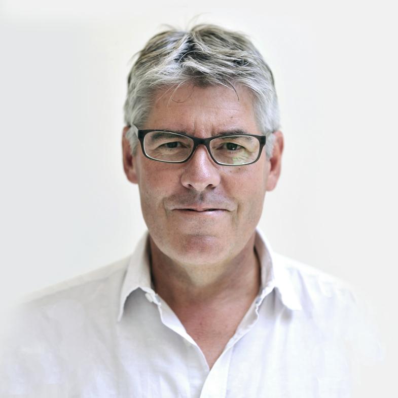 Tom Kristensen, Crescendi Artists
