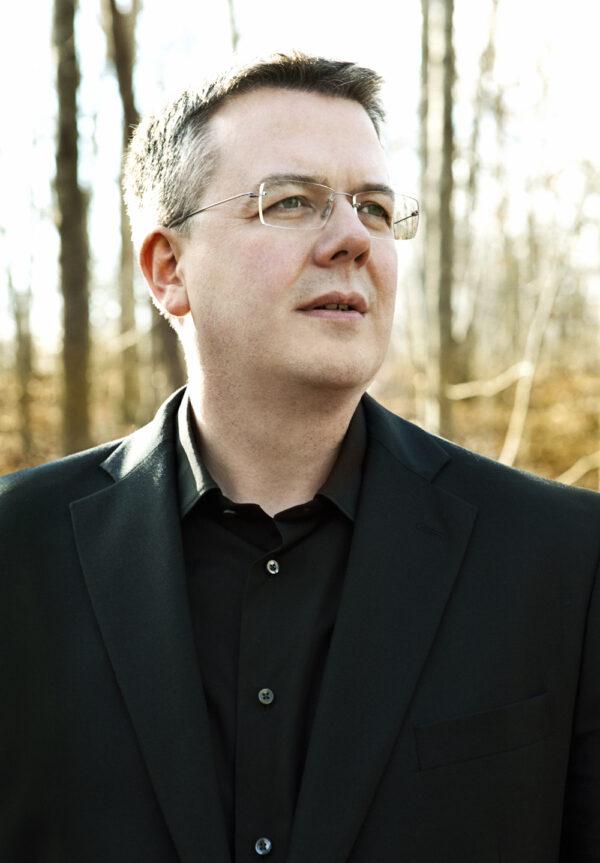 Paul Watkins, Emerson String Quartet