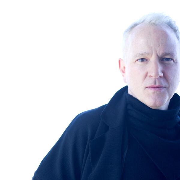 Peter Wedd, tenor