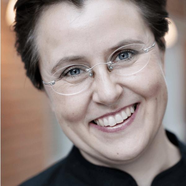 Marit Strindlund