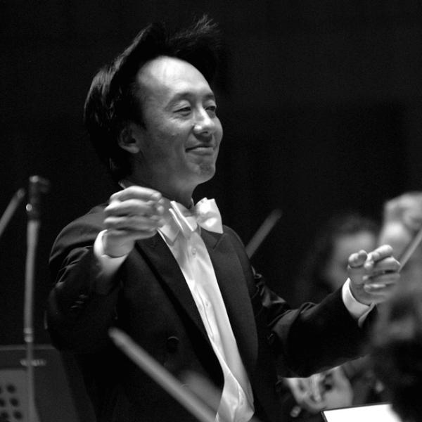 Toshiyuki Kamioka