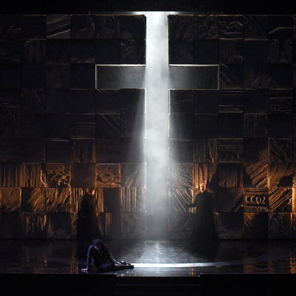 Forza del Destino Festival Verdi (2011-2014)